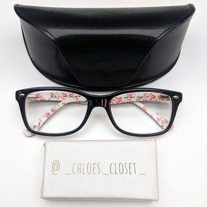 🕶️Ray Ban RB5228  Unisex Eyeglasses/TT270🕶️